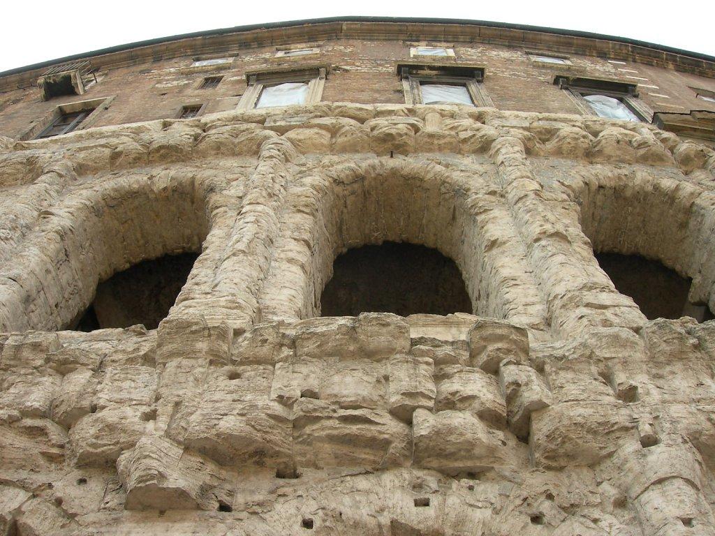 Roma (Italy)