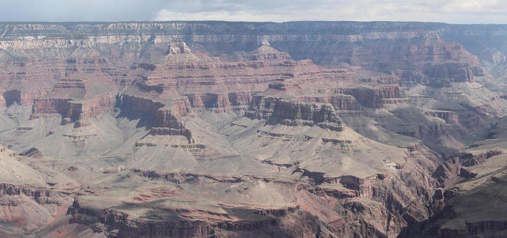 Panoramas (USA)