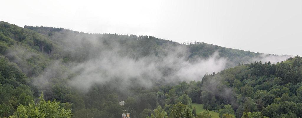 Panoramas (Czech Republic)
